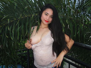 webcam striptease show CATTLEYASWEET69