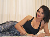 RachelJohnes - betachat.com