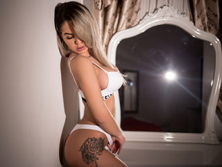 cam girl webcam AmberLeen