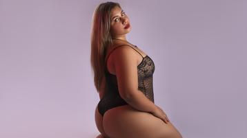 VivianePiers | Jasmin