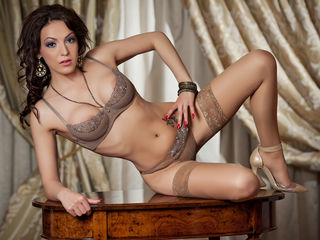 cam whore livesex perlla