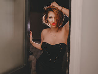 AdelinneHolly ,  girl Cams , Meeting new people in my room, nice talks. Let's g