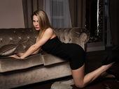 KissingLori - pornochat.lsl.com