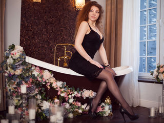 chat room sex MilanaBettina
