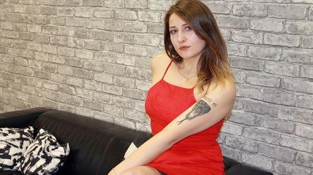 AdrianneMi