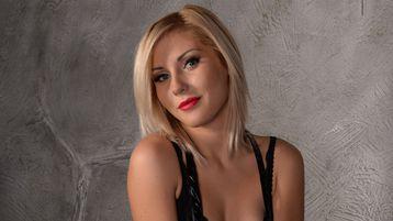 Narkiza   Jasmin