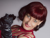 AdriannaDream - gonzocam.com