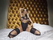 MilaLeMay - pornochat.lsl.com