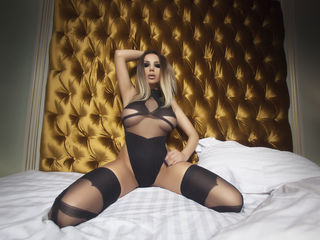 free jasmin sex webcam MilaLeMay