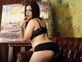 SiennaSmoky - adultzonecams.com