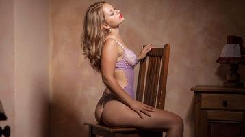 LovelyKatherine | Jasmin