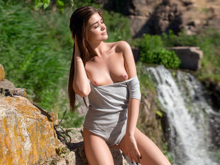 chat livesex Staccey