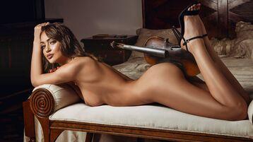 SensualBellaa | Jasmin