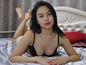 AsiBeauty - livesexasians.com