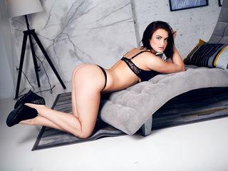 LUSSYY sex cam room