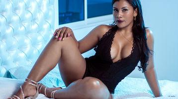 SilvanaFerrer   Jasmin