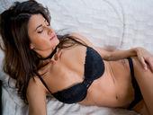SandraBlake - free-live-cam.com