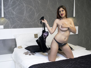 live sex pic LizzieReid