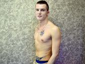 KirkBig - gaysexafterdarkchat.com
