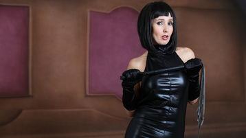 alexxxandrina   Jasmin