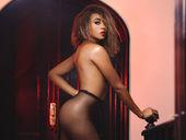WhitneyBush - sex21.cz