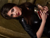 GoddessKale - dominatrixcams.com