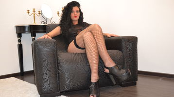 DirtySchoolGirlX | Jasmin