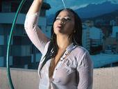 AngelinaBenet - livesexchatinc.com