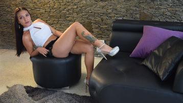 hotgirlsaray | Jasmin