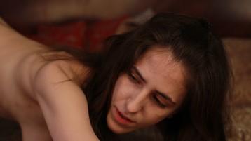 Mellita | Jasmin