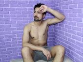 DavidStrongGuy - livejasmin-gay.com