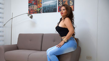 TanyaKloss | Jasmin
