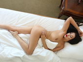 Chica19 - thai-pix.lsl.com