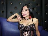 YesenniaStar1 - transsexualsexcams.com