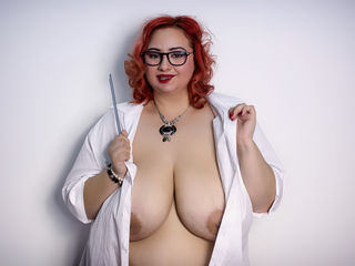 webcam sex ElisePasquale