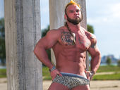 viking28 - livesex.cocksuremen.com
