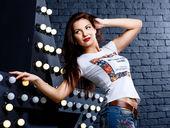 KarinaSugar - livecams.phonerotica.com