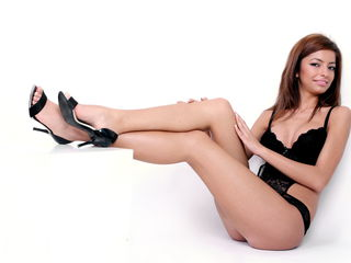 free sex chat femmefatalle