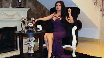 IsabelleMontesin | Jasmin