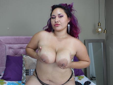 CharlotteBrunete