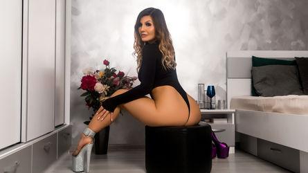 photo of CassandraKane