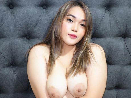 iamheartxx