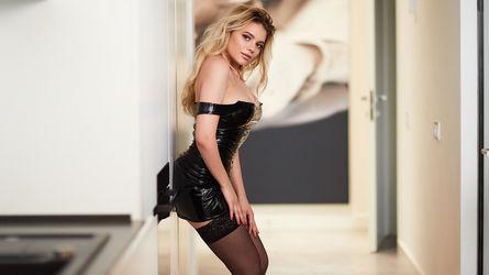 photo of AliceAbel