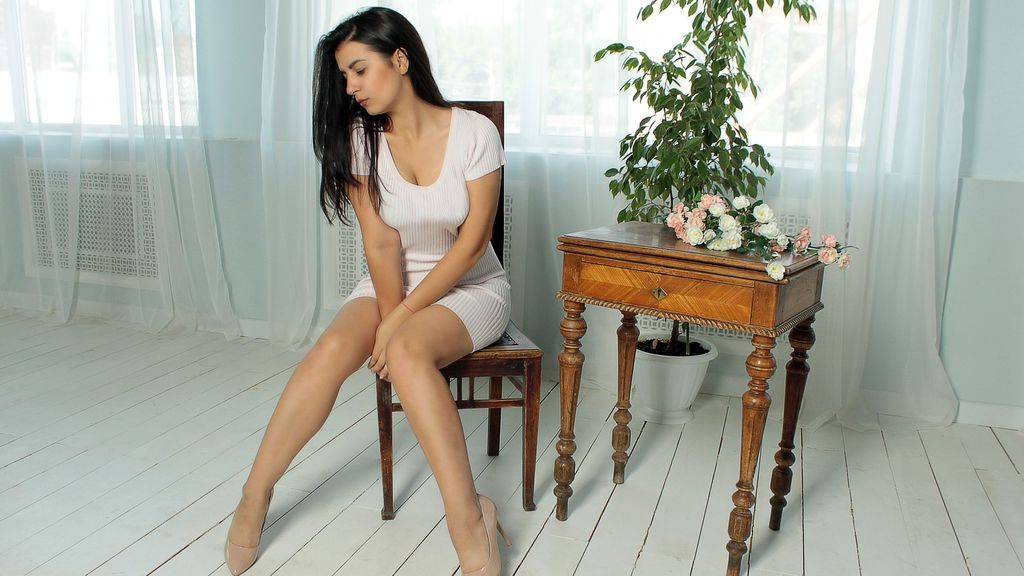 ElegantGloria's profile from LiveJasmin at GirlsOfJasmin'