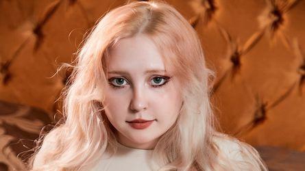 photo of AngelykaSusan