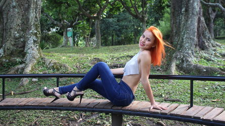photo of KarolineSoto