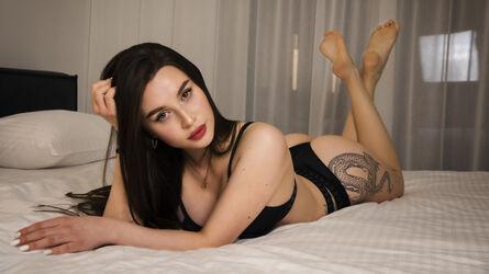 photo of SaraRichert
