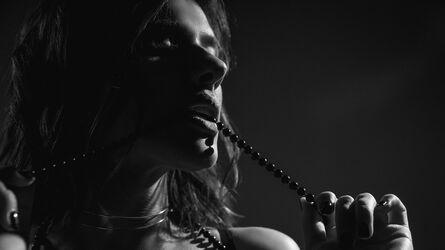 Rebecca000 | LiveJasmin