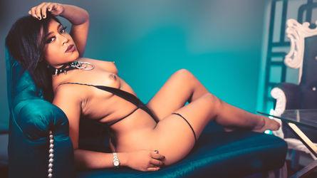 photo of FernandaBrowns