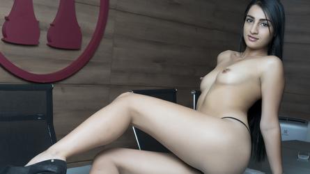VanessaAguilar